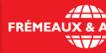 Fremeaux & A logo